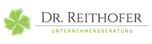 logo reithofer